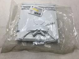 Bosch 00263957 Fridge Freezer Cover
