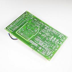 Bosch 00658266 Refrigerator Electronic Control Board Genuine