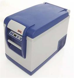 ARB 10800472 - 50 Quart Fridge Freezer