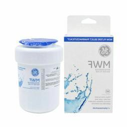 1Pack New Genuine Sealed GE MWF GWF MWFP  469991 Smartwater