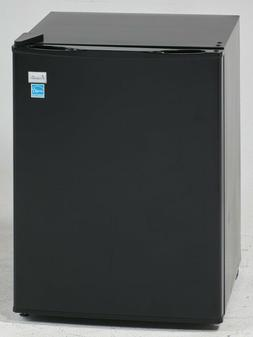 2.4 Cf Compact Refrigerator