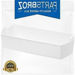 2187172 Refrigerator Door Bin  for Frigidaire, Whirlpool & K