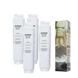 4 Pack Bosch UltraClarity 740570 740560 644845 9000077104 Fr