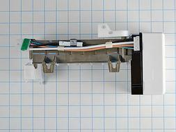 4317943 Whirlpool Kenmore Replacement Icemaker - New OEM for