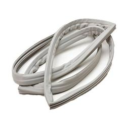 10456860 - Magic Chef Aftermarket Replacement Refrigerator /