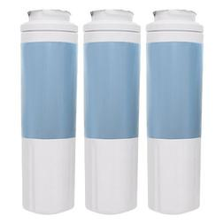 Aqua Fresh New Replacement Filter for Kenmore 046-9999 Filte