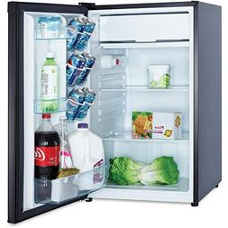 AVANTI RM4416B Refrigerator 4.4CF Cap Energy Star Compliant