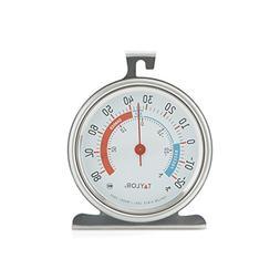 Classic Freezer/Refrigerator Thermometer