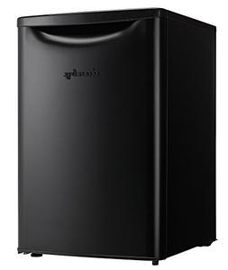dar026a2bdb contemporary classic compact all refrigerator, b