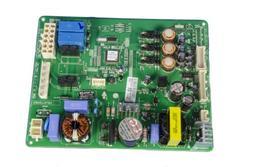 LG Electronics EBR65002701 Refrigerator Main PCB Assembly