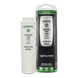 -EveryDrop Ice&Water Refrigerator Filter EDR4RXD1