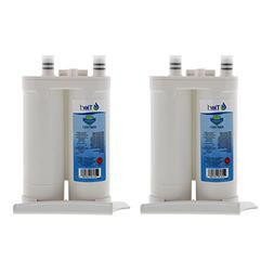 Fits Frigidaire WF2CB PureSource 2 Comparable Refrigerator W