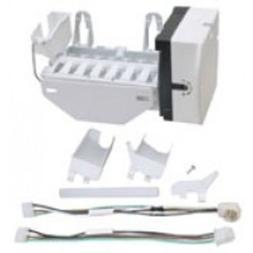 Replacement Refrigerator / Freezer Ice Maker WR30X0327