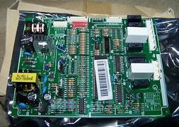 Genuine Samsung Refrigerator Main Board DA41-00295K - Brand