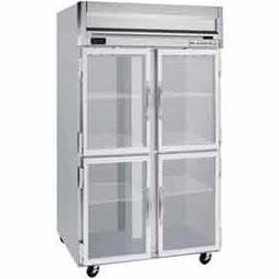 Beverage Air HRPS3-1HG Horizon Series Refrigerator