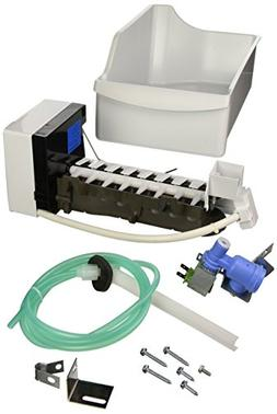 Frigidaire IM116000 Top Mount Refrigerator Ice Maker Kit