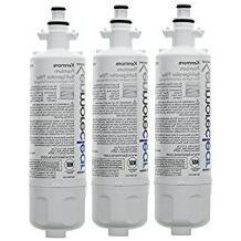 Kenmore 09083 Replacement Refrigerator Filter - 9083