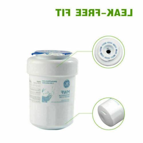 1Pack Genuine GE MWFP 469991 Filter