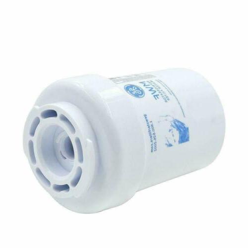 1Pack GE 469991 Fridge Filter