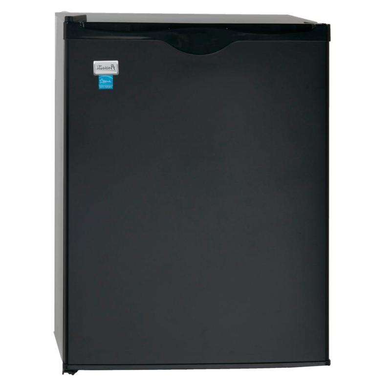 2.2 cu. ft. Fridge