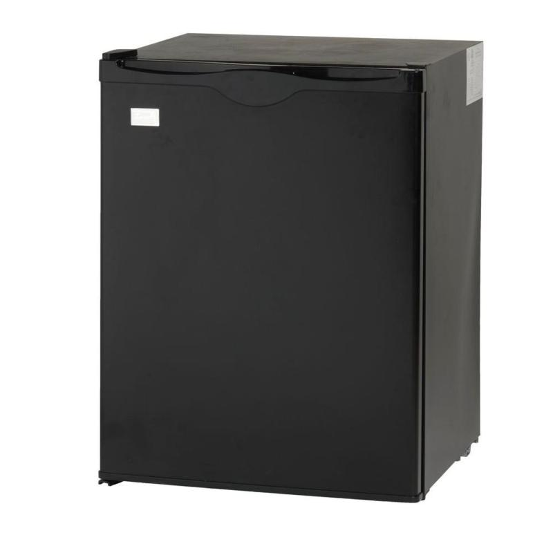 2 2 cu ft mini fridge in