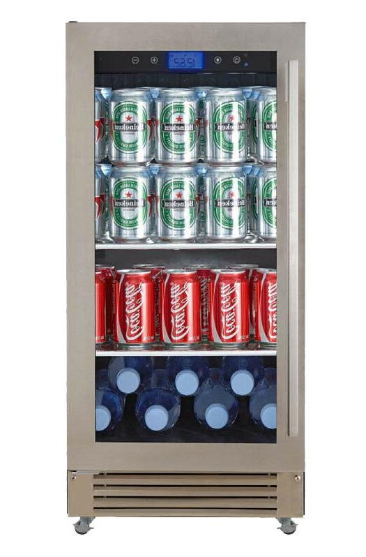 2 9 cu ft outdoor fridge refrigerator