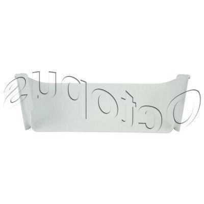 2 Pack 240323001 Fits Frigidaire Refrigerator Shelf White