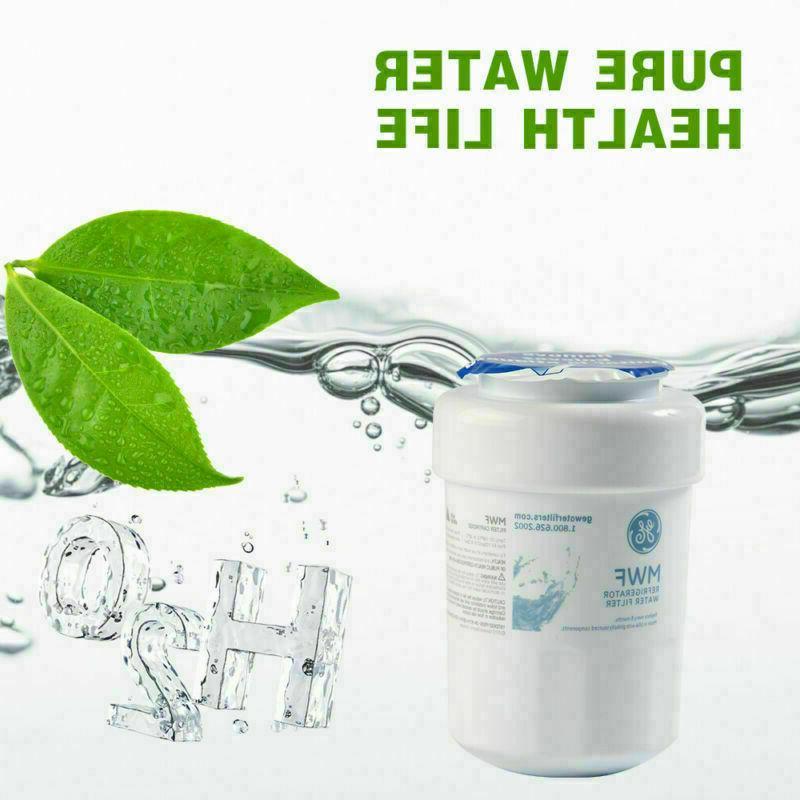 2Pack GE 46-9991 MWFP Smartwater Fridge Filter