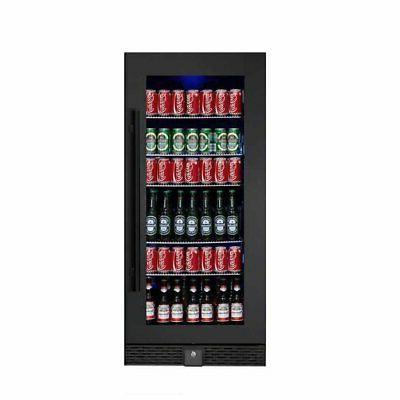 "56"" Beverage Center Freestanding"