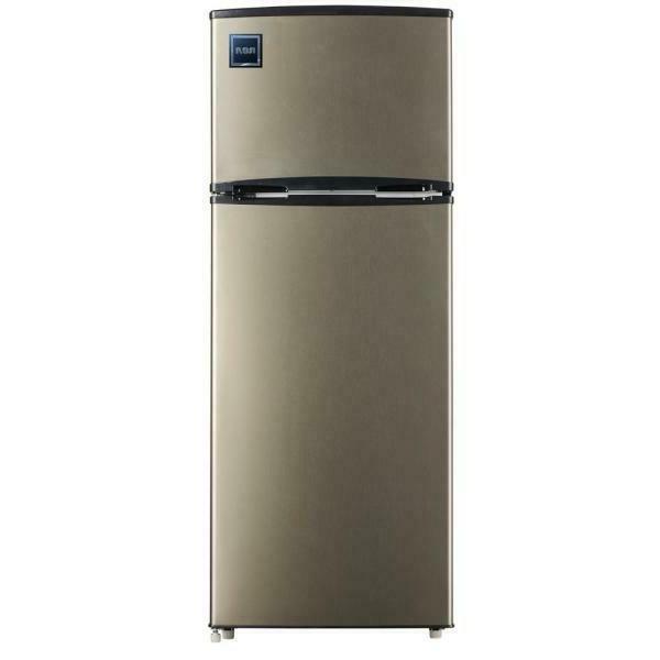 7 5 cu ft mini fridge