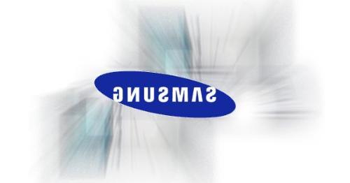 Samsung Cap - Support Filter Z Part # Da67-00466A