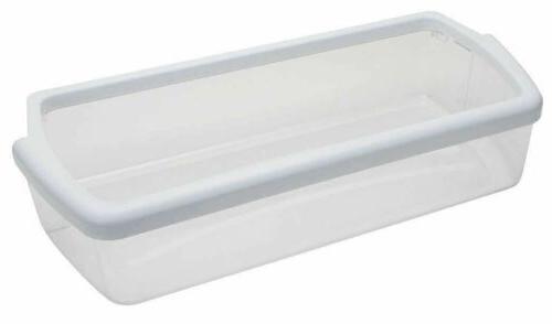 fridge lower door bin w10321304 whirlpool ed5fvgxws01