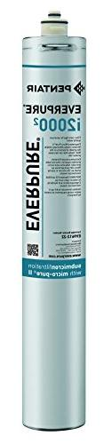 Everpure i2000² Water Filtration Cartridge