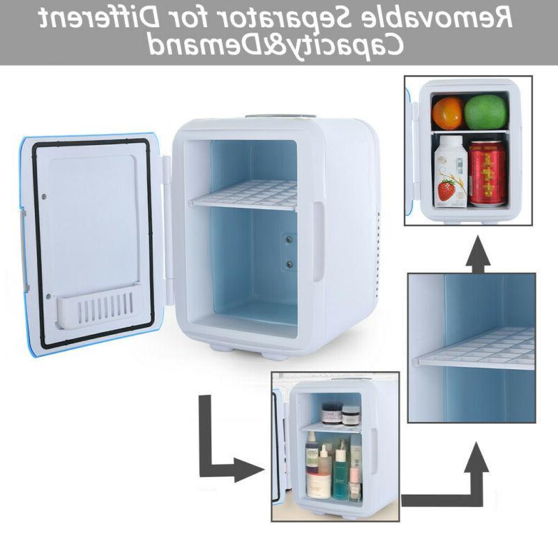 Mini Small Freezer Door Compact