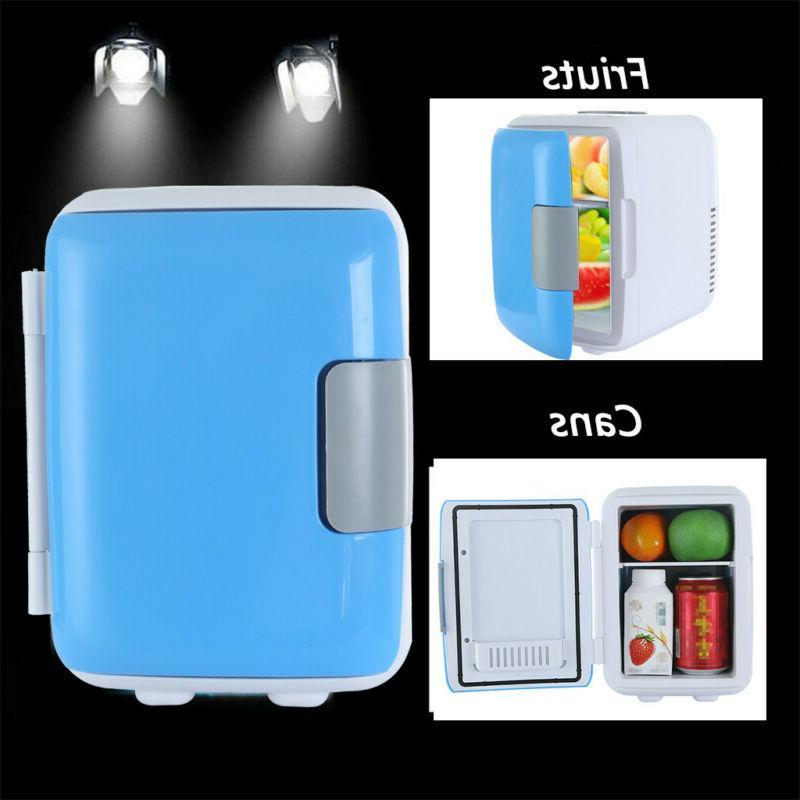 Mini Small Freezer Compact
