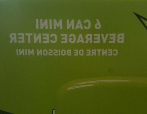 Mntn Beverage Center
