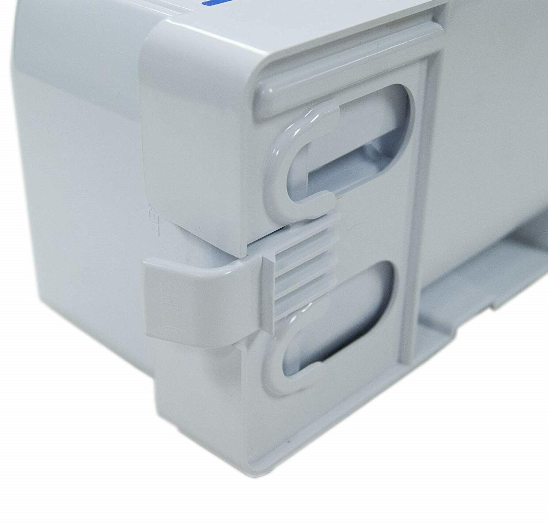 OEM Refrigerator Assembly Genuine Samsung