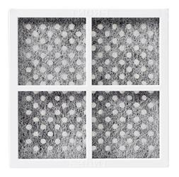 LG LT120F Replacement Fresh Air Filter for Select LG Refrige