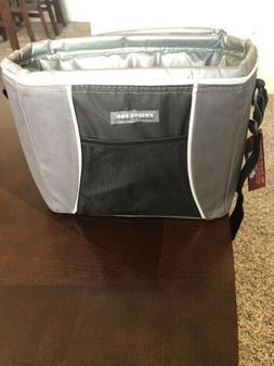 Fridge Pak Lunch Box