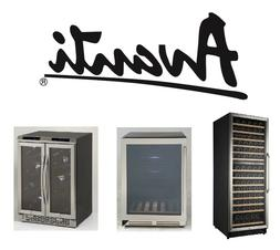 Avanti Products - Wine Coolers, Beverage Coolers, Outdoor Fr