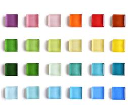24 Color Refrigerator Magnets for Whiteboard Magnets Colored