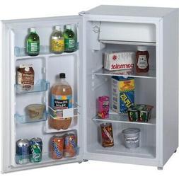 Avanti  Refrigerator RM3306W RM3306W  - 1 Each