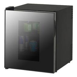 Avanti Products Avanti SBCA017G-IS 1.7 cubic Foot Deluxe Bev