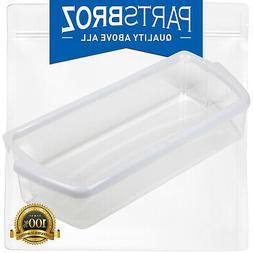 ERP replacement for 241808205 Door Shelf Bin Refrigerator